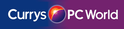 New Mobile Trade in Scheme from Retail Giants PC World and Currys