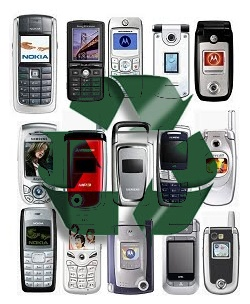 earn up to 450 by recycling your old mobile handset. Black Bedroom Furniture Sets. Home Design Ideas