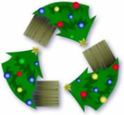 Where to Recycle Your Old Electronic Gadgets and Other Stuff At Christmas